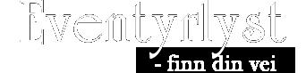 Eventyrlyst Logo